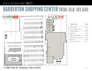 Shopping Mall Floor Plan With Dimensions Pdf